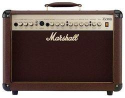 Marshall AS50D Akustik Retoure günstig online kaufen