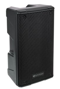 dB Technologies B-Hype 8 Retoure günstig online kaufen