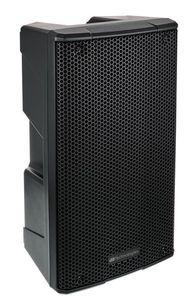 dB Technologies B-Hype 10 Retoure günstig online kaufen