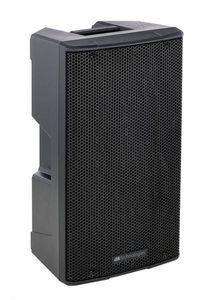 dB Technologies B-Hype 12 Retoure günstig online kaufen