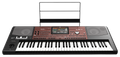Korg Pa 700 OR Oriental Keyboard