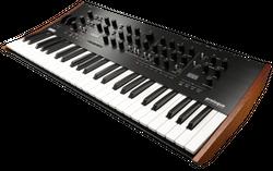 Korg PROLOGUE 8 achtfacher analoger Synthesizer mit 49 Tasten   günstig online kaufen