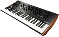 Korg PROLOGUE8  Synthesizer, analog