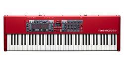 Clavia Nord electro 6 HP73 günstig online kaufen