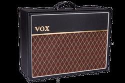 Vox AC30S1 günstig online kaufen