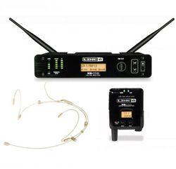 Line6 XD-V75HS Headset Funkmikrofon günstig online kaufen