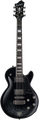 Hagstrom Super Swede LTd Black Tree Kings