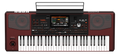 Korg PA1000  Entertainer Keyboard,  61 Tasten, 2x33 Watt neu