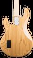MusicMan Sterling StingRay Bass Ray34  NTM1 neue Kopfplatte