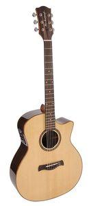 Richwood Songwriter R 150W CE handgefertigt 48mm Griffbrett günstig online kaufen