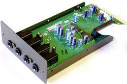 Yamaha EXIDO 1 individuelle outputs für EX5  EX5R EX7 SU700 günstig online kaufen