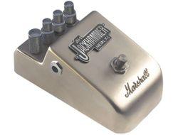 Marshall JH-1 Jackhammer Distortion Overdrive Verzerrer neu günstig online kaufen