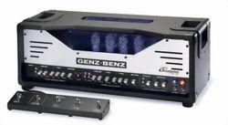 Genz Benz El Diablo 100 günstig online kaufen