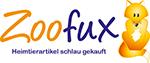 Zoofux UG (haftungsbeschränkt) - zoofux.de