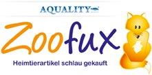 AQUALITY-Shop.de