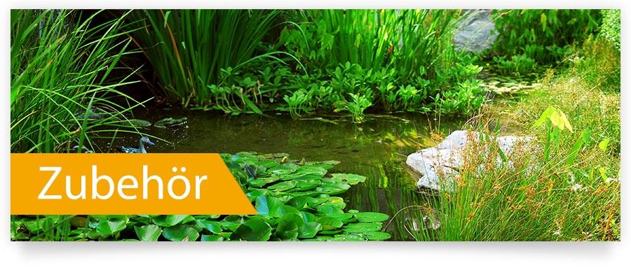 Zubehör für Ihr Aquarium - Jetzt auf Zoofux.de