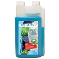 AQUALITY Wasseraufbereiter 500 ml