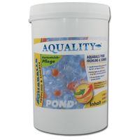 AQUALITY AQUABALLS POND Frühling & Sommer 2.000 ml