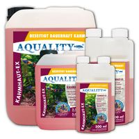 AQUALITY Kahmhaut-EX für Ihr Aquarium