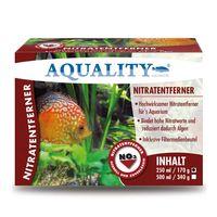 AQUALITY Nitratentferner für Ihr Aquarium