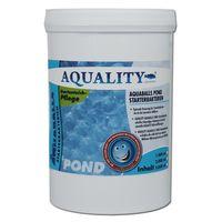 AQUALITY AQUABALLS POND Starterbakterien 2.000 ml