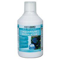 AQUASAN Bio-Fit Aquarium Regulator PLUS 500 ml