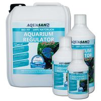 AQUASAN Bio-Fit Aquarium Regulator PLUS
