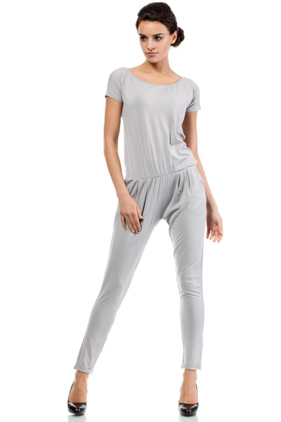 Clea Jumpsuit Overall Einteiler Kostüm