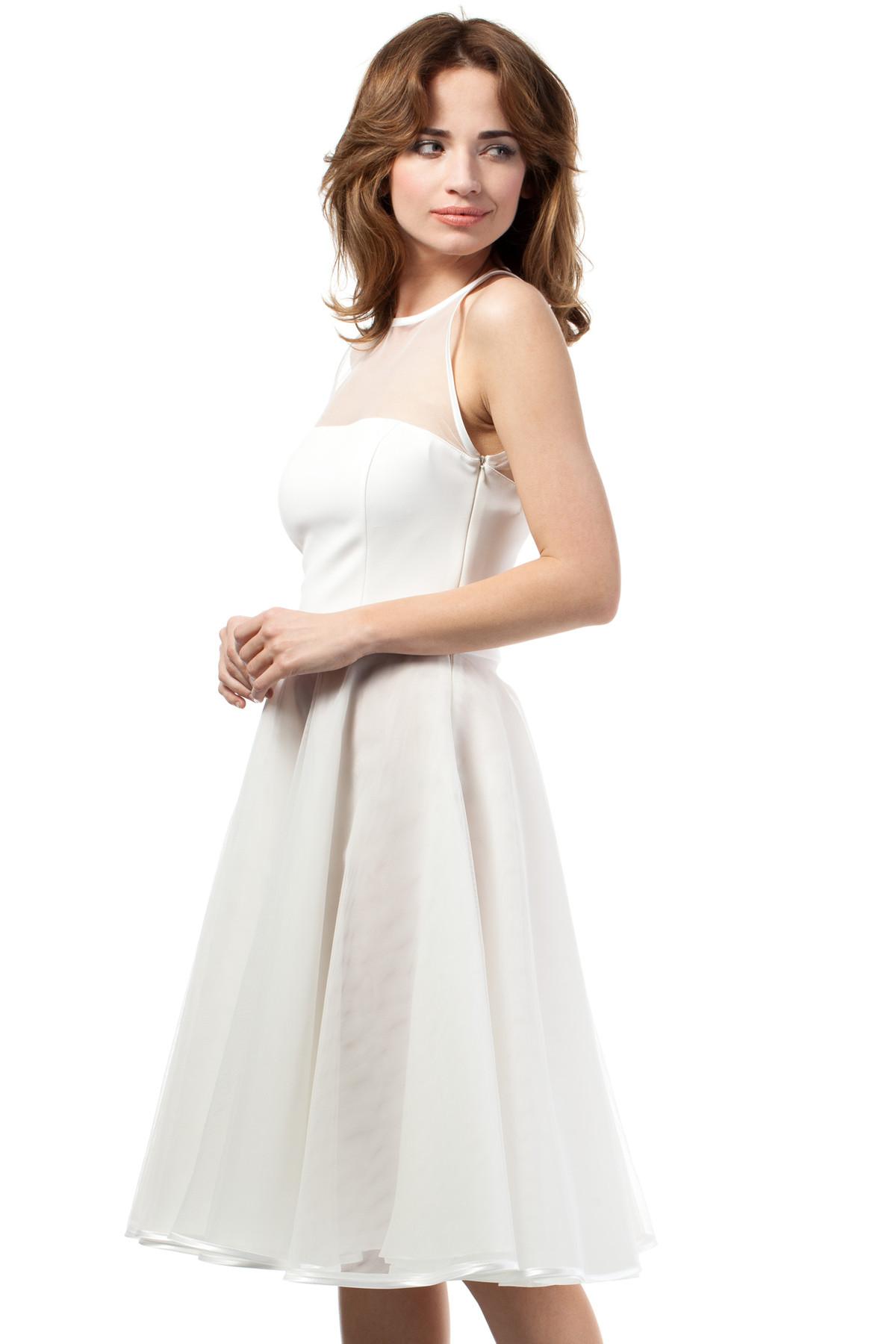 Ungewöhnlich Prom Kleider Größe 14 Fotos - Brautkleider Ideen ...
