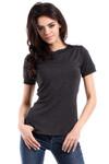 Clea Bluse T- Shirt Unterhemd große Auswahl