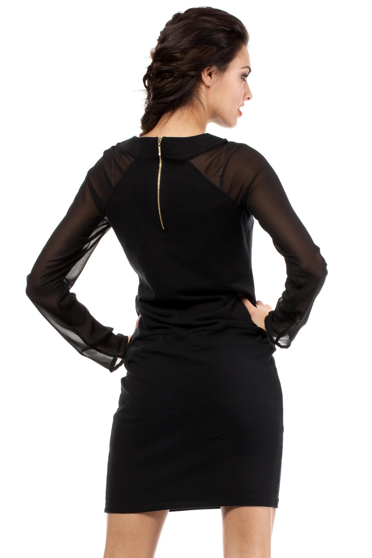 Charmant Bestes Cocktail Kleid Für Apfelform Galerie - Brautkleider ...