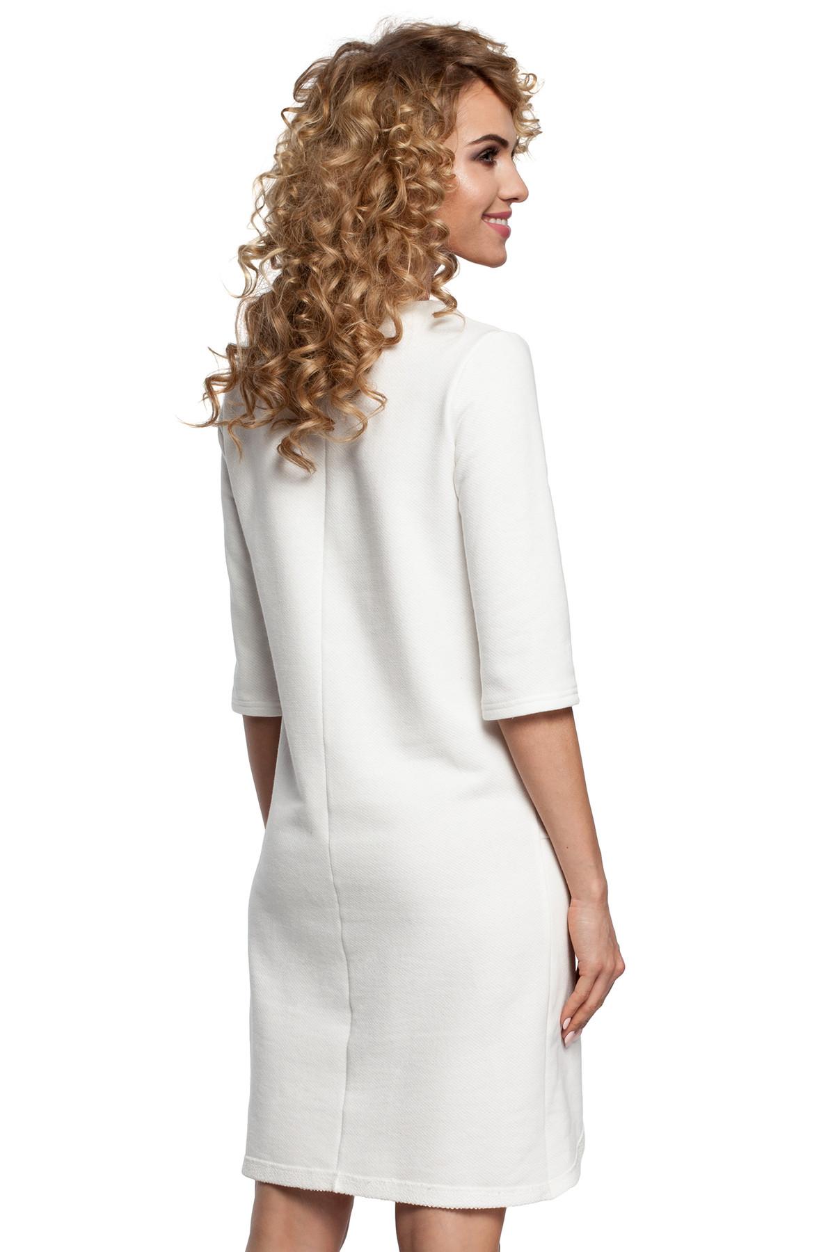 Niedlich Einfache Elegante Kleider Cocktail Fotos - Brautkleider ...
