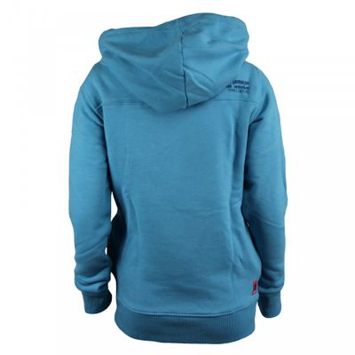 Yakuza Premium Women Sweatshirt GH 2045 light blue – Bild 3