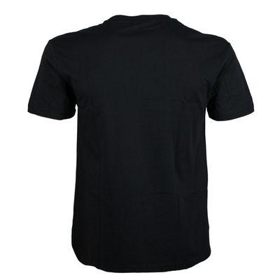 AMPLIFIED Herren T-Shirt PHARRELL 3 MONSTER black – Bild 3