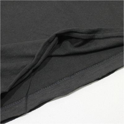 Amplified Herren T-Shirt METALLICA anthrazit M.O.P. – Bild 4