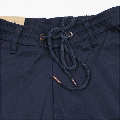 Reell Jeans Herren Reflex Easy Pant Navy LONG – Bild 4
