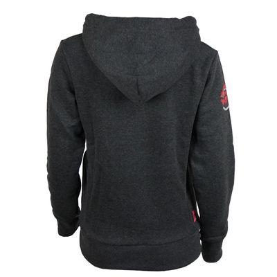 Yakuza Premium Damen Sweatshirt GH 2244 anthrazit – Bild 2