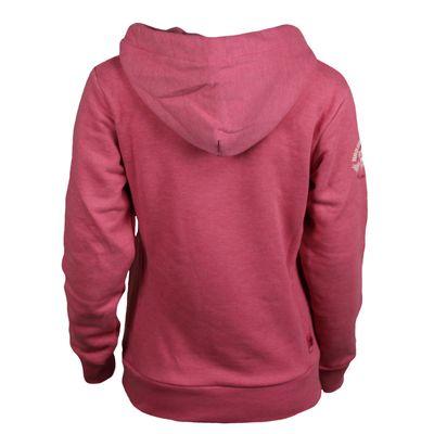Yakuza Premium Damen Sweatshirt GH 2244 pink – Bild 2