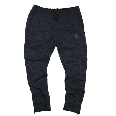 RELIGION CLOTHING Herren Sweatpants blue black – Bild 1