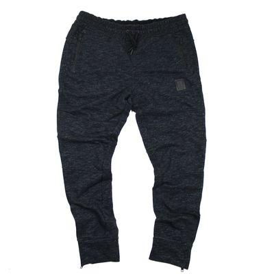 Religion Clothing Herren Jogginghose in einem blau-schwarz – Bild 1