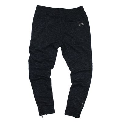 RELIGION CLOTHING Herren Sweatpants blue black – Bild 3