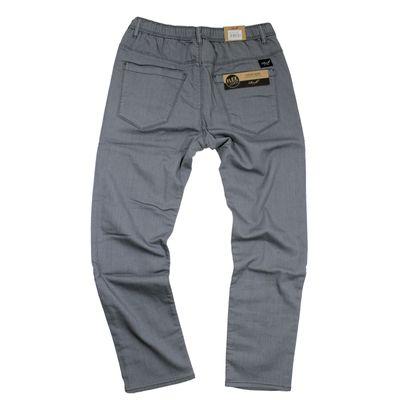 Reell Jeans Herren Jogger Fit Grey REGULAR – Bild 4
