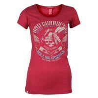 Yakuza Premium Women T-Shirt GS 2238 pink 001