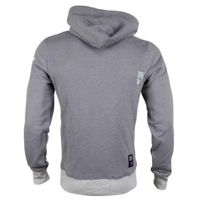 Yakuza Premium Sweatshirt YPH 2324 grey – Bild 2