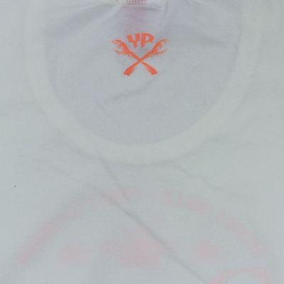 Yakuza Premium Damen T-Shirt GS 2334 natur – Bild 4