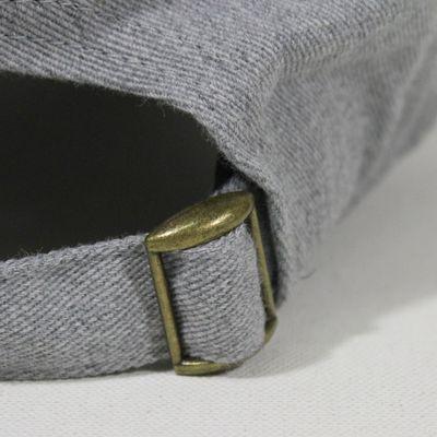 M&N Basecap CLEAVELAND CAVALIERS Team Logo Low Pro Strapback grey – Bild 4