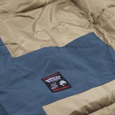 Yakuza Premium vest YPV 2469 navy – Bild 4