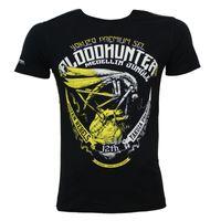 Yakuza Premium t-shirt YPS 2406 black