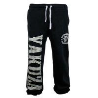 Yakuza Premium sweatpants YPJO 2067 black 001