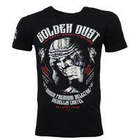 Yakuza Premium T-Shirt YPS 2503 black 001